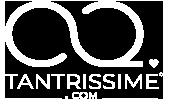 Tantrissime.com