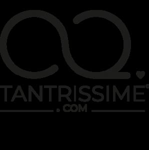 logo Tantrissme.com