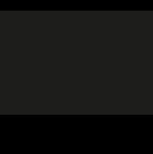 Page de Terra Tantra - Réseau de Rencontre des Âmes Conscientes