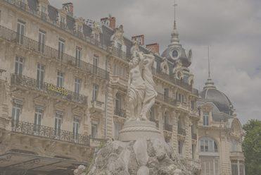 [:fr]Stages de tantra à Montpellier[:]
