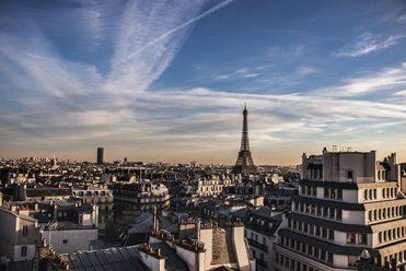 Stage de tantra femme et féminin sacré à Paris