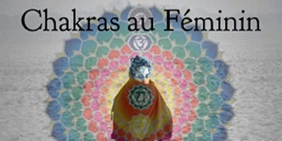 Stage Féminin sacré New Moon