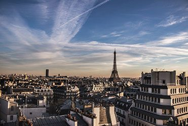 PARIS - stage de tantra mixte et couples