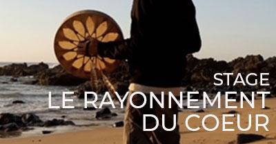 Stage Tantra Mvie et Fabrice Negre
