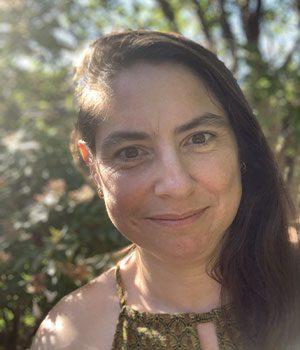 Massage tantrique Jeanne-Marie Servant
