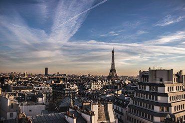 Stage Tantra Paris
