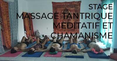 stage massage tantrique cocoon