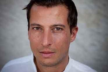 massage tantrique Karl Di Foggia