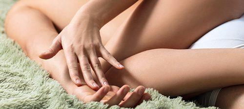Stage massage tantrique cinquante nuances de Tantra