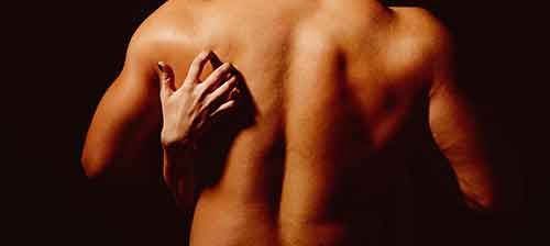 stage massage tantrique karl di foggia