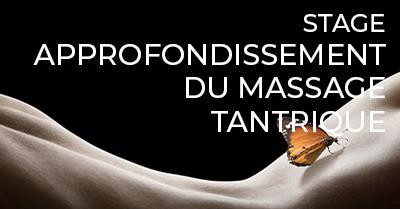stage massage tantrique suisse